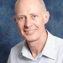 Prof. Roger Kneebone