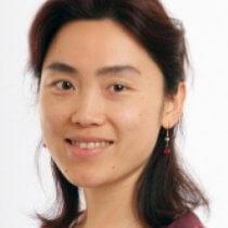 Dr. Melody Ni