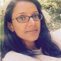 Dr. Shivani Misra